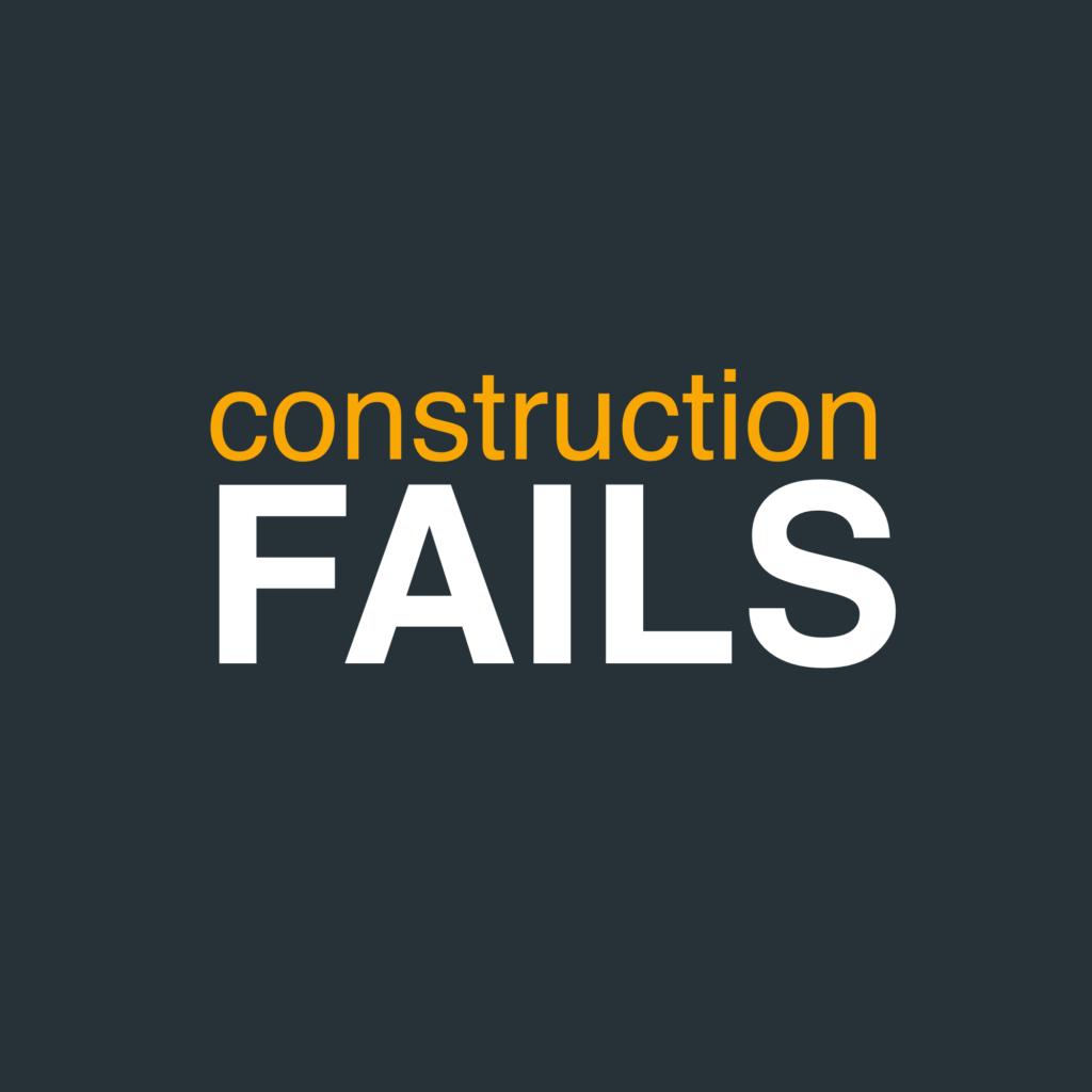 instagram construction fails