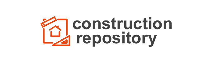 construction repository