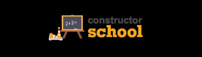 constructor school