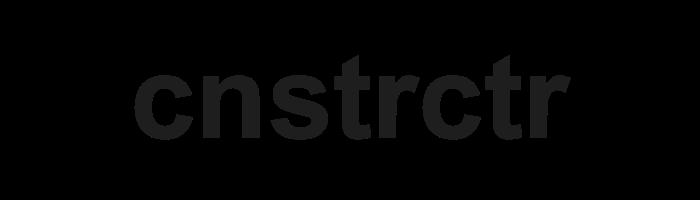 cnstrctr